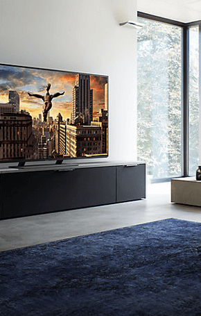 Top Selling       TV & Video